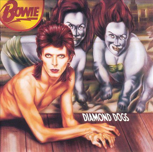 DavidBowie-Dogs