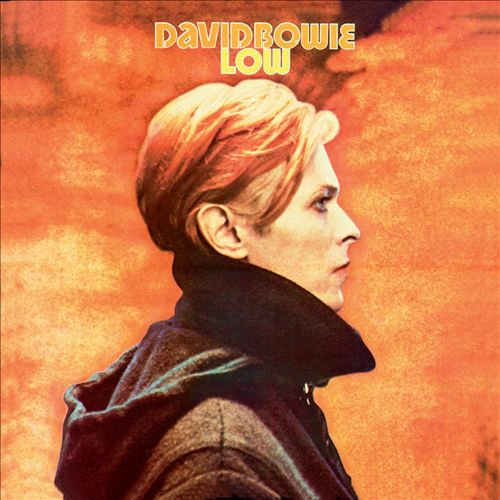 DavidBowie-Low
