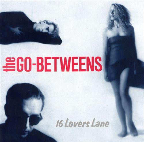 GoBetweens-16LoversLane