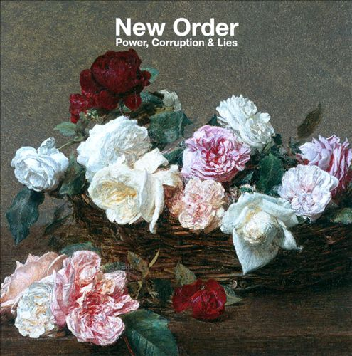 NewOrder-Power