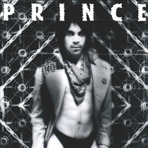 Prince-DirtyMind