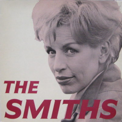 The Smiths-Ask