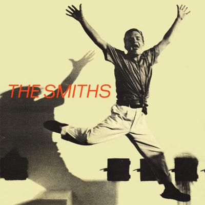 Smiths-Boy