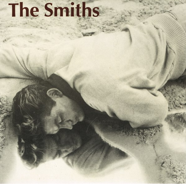 Smiths-Charming