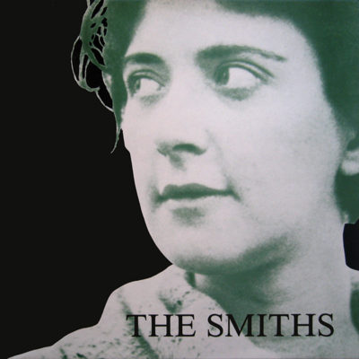 Smiths-Girlfriend