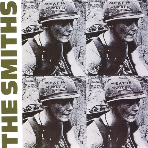 Smiths-Meat