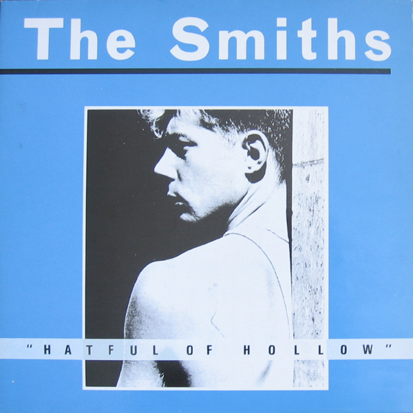 The Smiths – Please Please Please Let Me Get What I Want (1984)