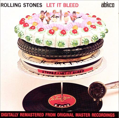 Stones-LetItBleed