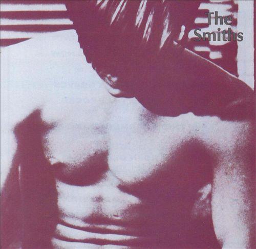 The Smiths – Still ill (1984)