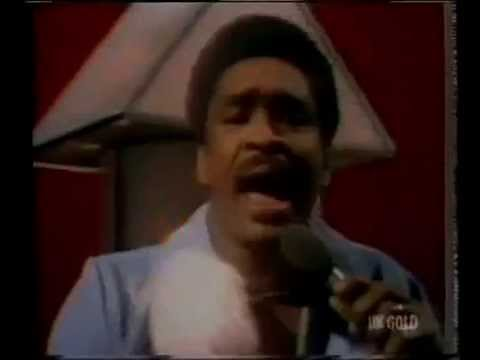 George McCrae – Rock Your Baby (1974)