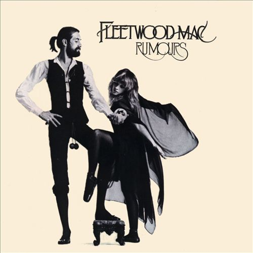 FleetwodMac-Rumours