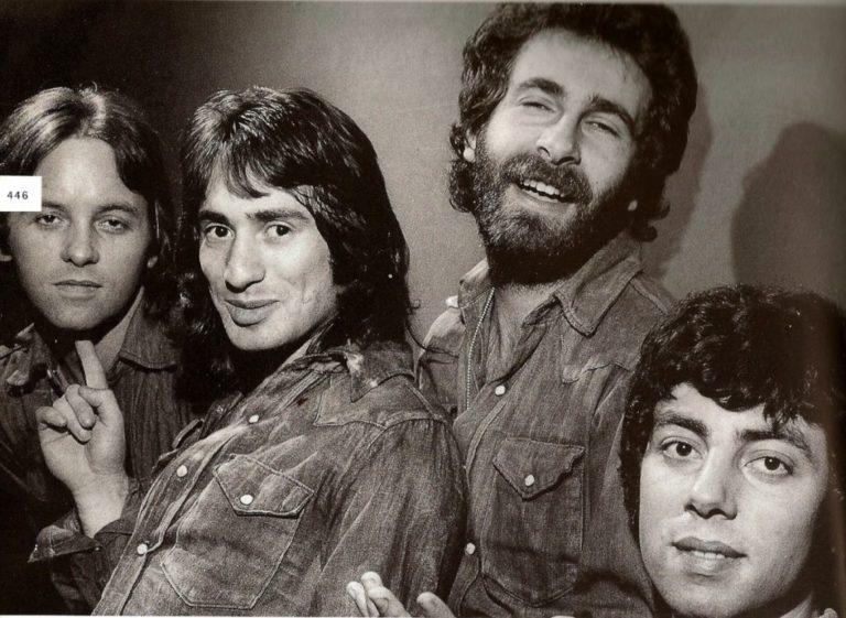 10cc – I'm not in love (1975)