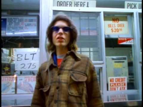 Beck – Loser (1994)