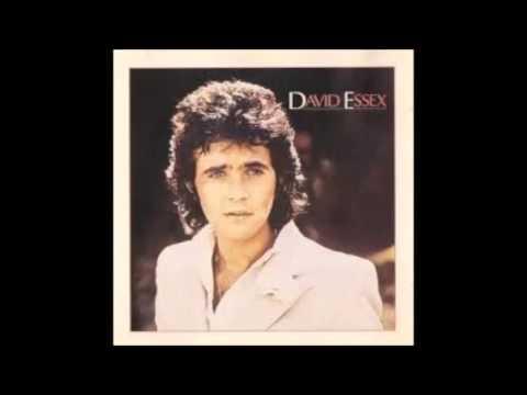 David Essex – America (1974)