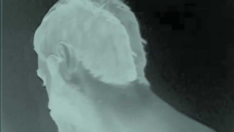 Deptford Goth – Feel Real (2013)