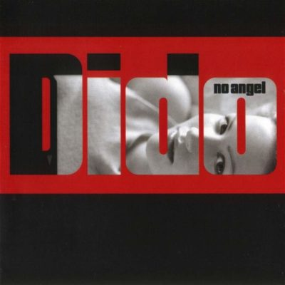 dido-no angle