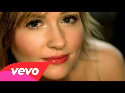 Dido – Thank You (1999)