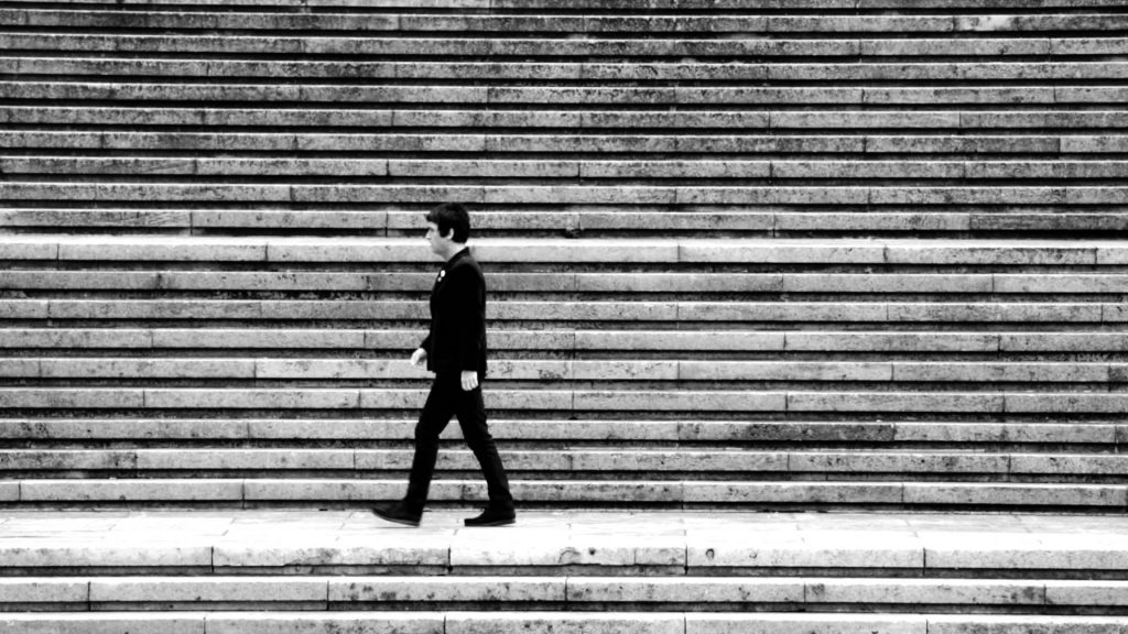 Johnny Marr – New Town Velocity
