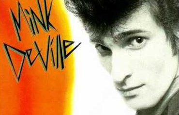 Mink De Ville – Venus Of Avenue D (1977)