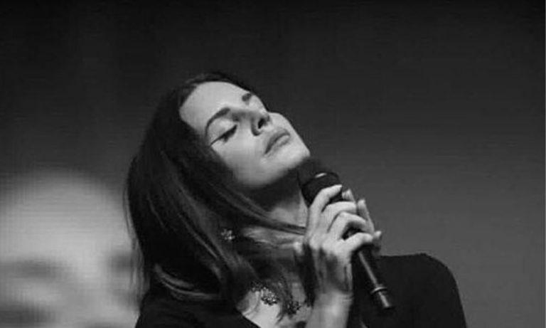 Lana del Rey – Heroin (2017)