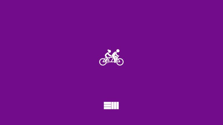 Russ – Hard For Me (2020)
